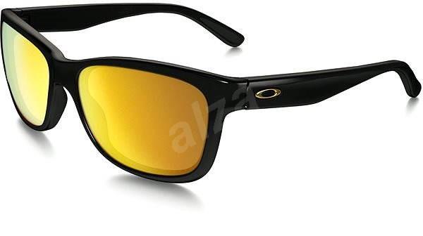 Oakley Forehand OO9179-30 - Brýle