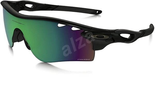 Oakley RadarLock Path polished black - Brýle