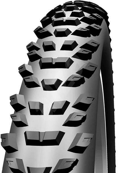 Impac Trailpac 26x2,1 new  - Plášť na kolo