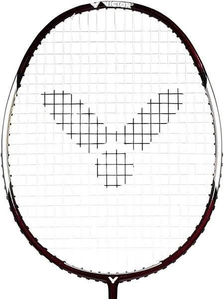 ec00bd0e3c9 Victor Atomos 700 - Badmintonová raketa