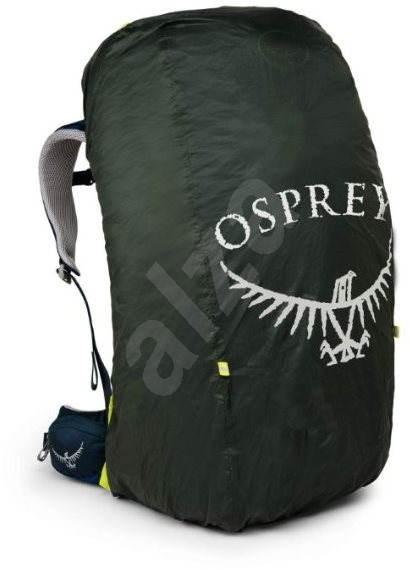 Osprey Raincover Shadow Grey L - Pláštěnka na batoh  0008696024