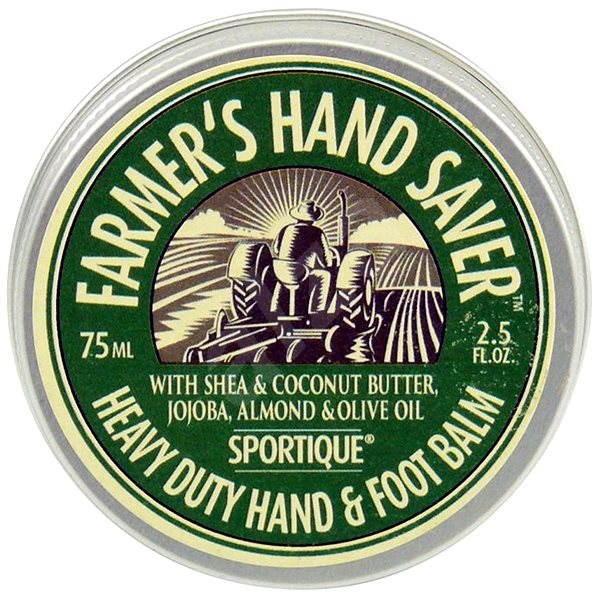Farmer's Hand Saver - Krém na ruce
