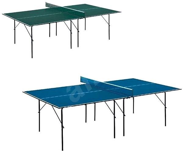 Sponeta S1-52i - Stůl na stolní tenis