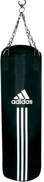Adidas Punching bag - Boxovací pytel