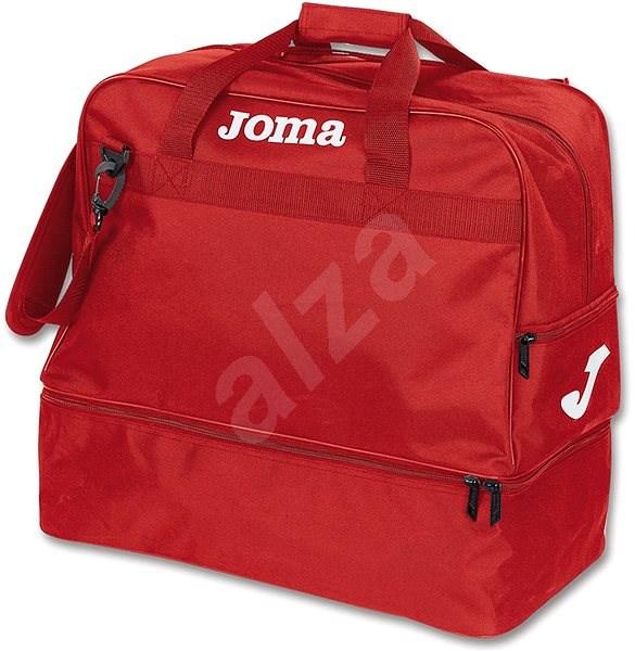 Joma Football Bag red - Sports Bag