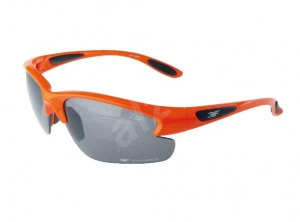 3F Sonic 1286 - Brýle