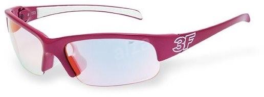 3F Splash 1393 - Brýle
