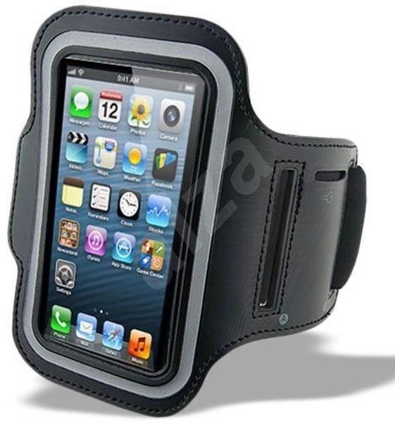 Sportovní obal na iPhone 6 - Pouzdro na mobilní telefon