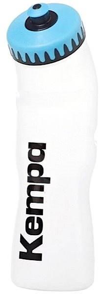 Kempa Bottle - Láhev na pití
