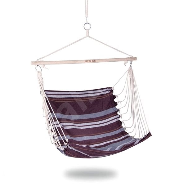 BENCH Swing seat - Hammock