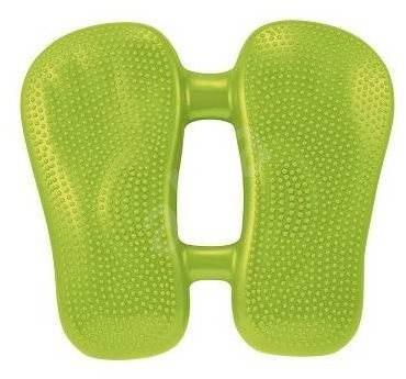 Lifefit Cushion Foot - Balance Cushion