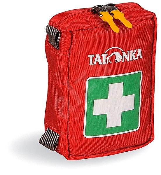 6eda06fa86 Tatonka First Aid