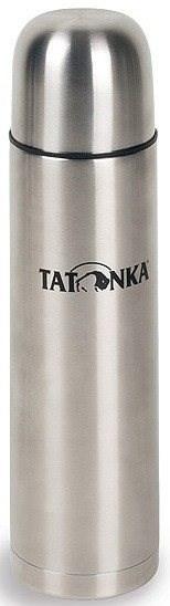 Tatonka Hot&Cold Stuff 0,75 l - Termoska