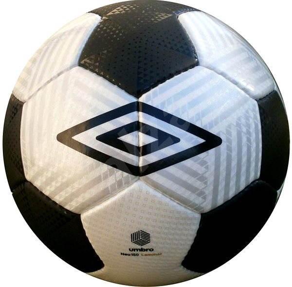 Umbro Neo 150 Laminar - Fotbalový míč  95e6fe33a6