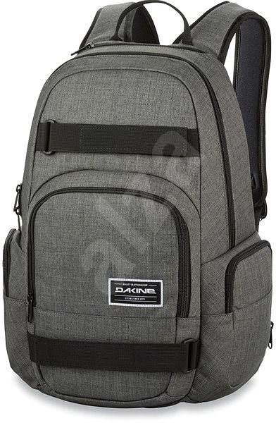 Dakine Atlas 25L Carbon - Městský batoh  fb48c5c227
