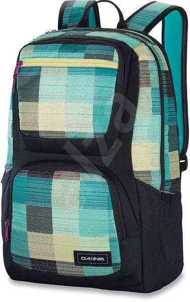 Dakine JEWEL 26L LUISA - Městský batoh  b6ba6b2e4f