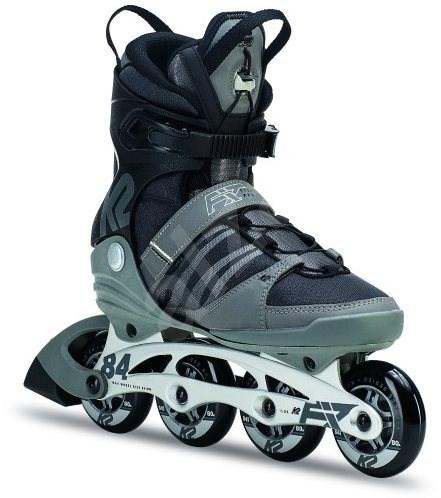 K2 FIT 84 PRO size 44.5 EU / 280 mm - Inline Skates