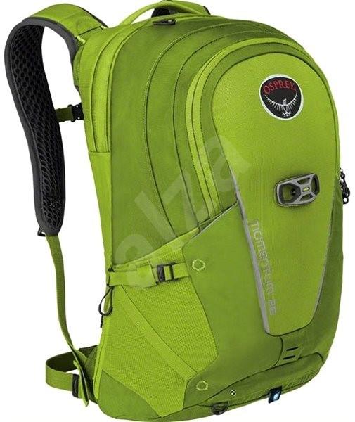 Osprey Momentum 26 Orchard Green - Sportovní batoh  c137067465