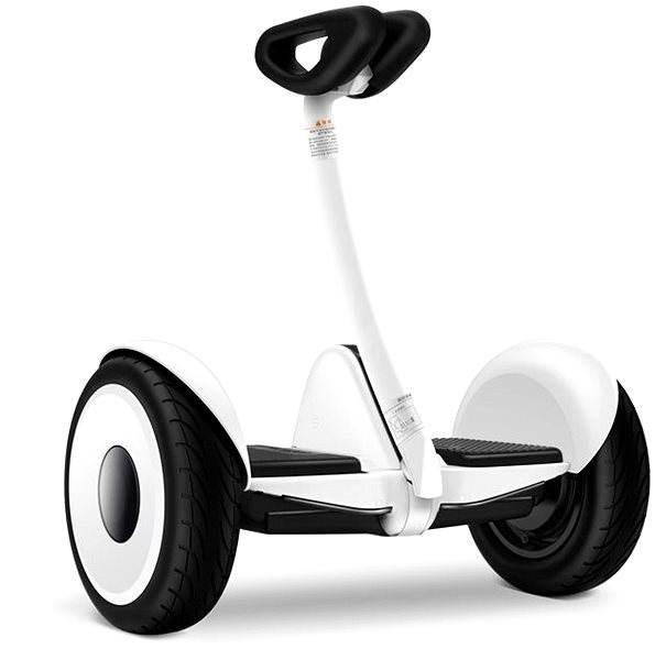 Xiaomi Ninebot mini - Hoverboard