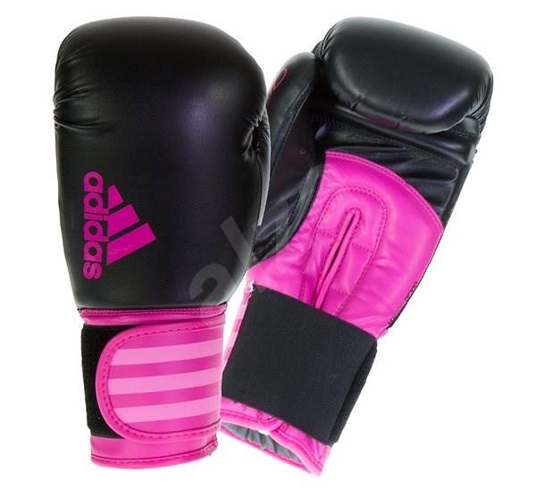 40944c4c5 Adidas Hybrid 100 Dynamic, 8 oz - Boxerské rukavice | Alza.cz