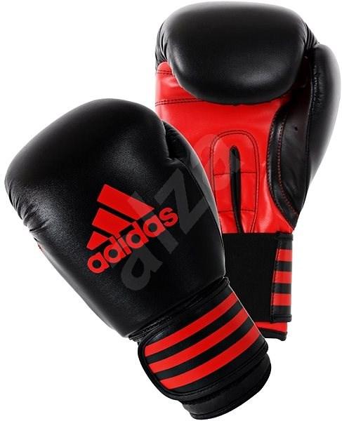 d4108e30f Adidas Power 100, 12 oz - Boxerské rukavice | Alza.cz