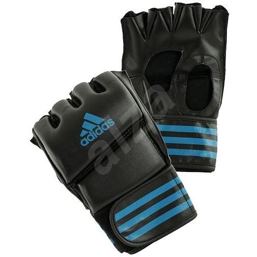 67dad8b59be Adidas Grappling MMA