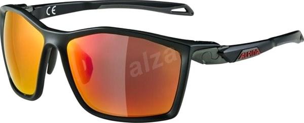 Alpina Twist Five CM+ - Brýle