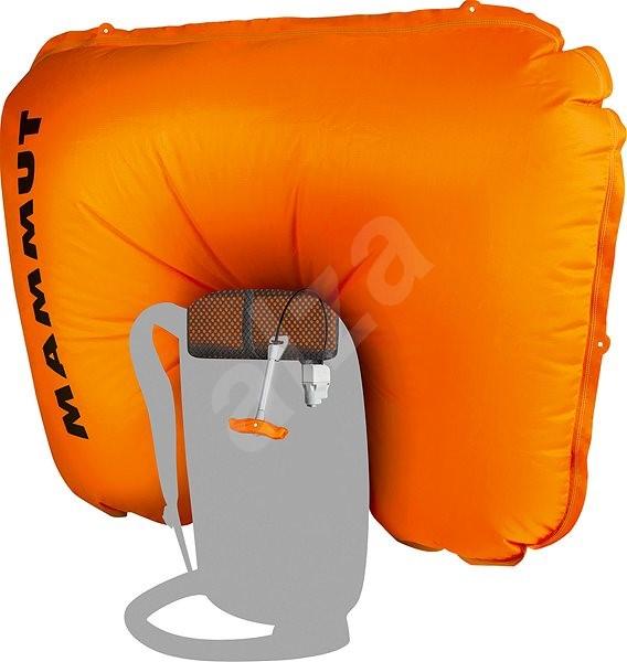 c6b12cde75 Dakine Ras Removable Airbag 3.0 (EU) - Airbag do batohu