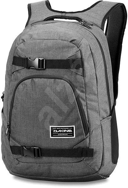 Dakine Explorer 26L - Městský batoh  6b253a3196