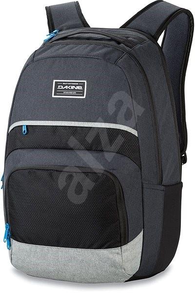 8e5c737b25 Dakine Campus DLX 33L - Městský batoh