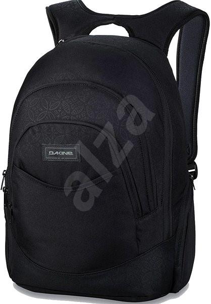 Dakine Prom 25L - Městský batoh  ae5c8cf29d