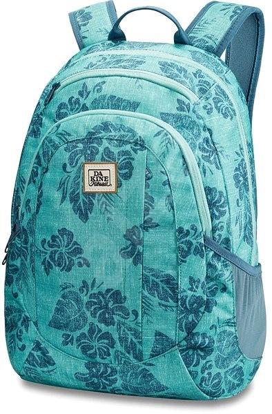 Dakine Garden 20L - Městský batoh  de68e2f2c7