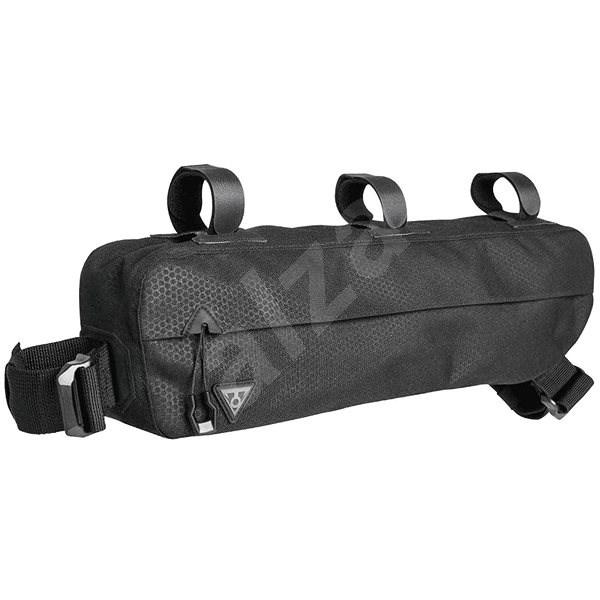 Topeak Bikepacking Midloader 4,5l - Brašna