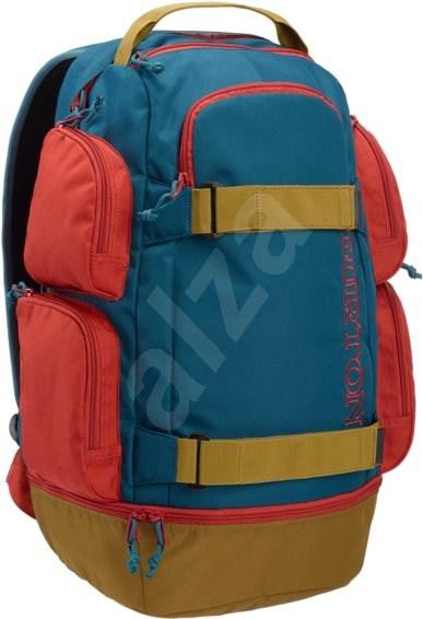 Burton Distortion Pack Hydro - Městský batoh