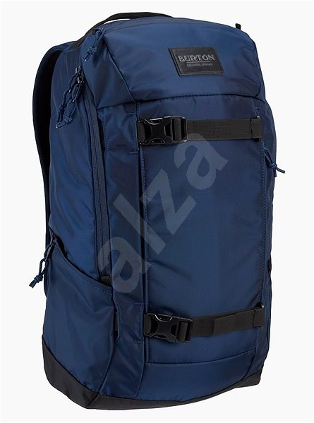 Burton Kilo 2.0 Dress Blue - Batoh