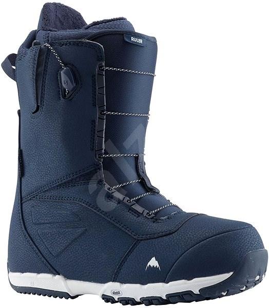 Burton RULER BLUES vel. 42 EU  270 mm - Boty na snowboard  fc29db9d13