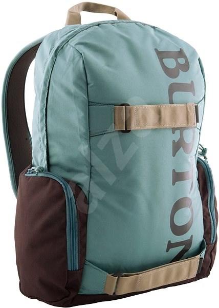 Burton Emphasis Pack Trellis - Batoh