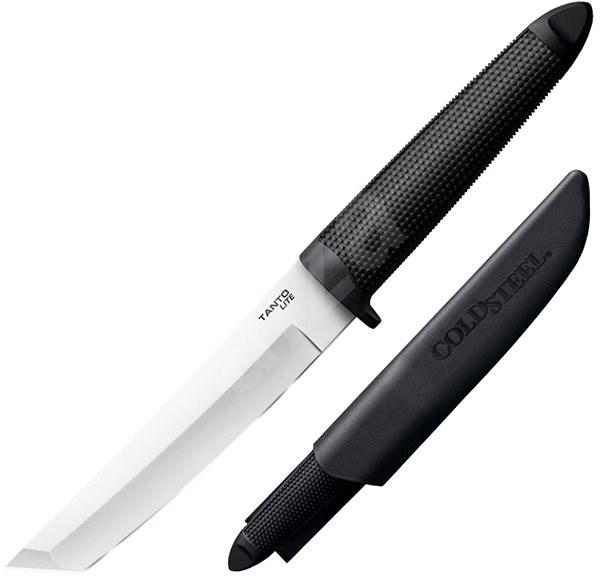 Cold Steel Tanto Lite - Nůž