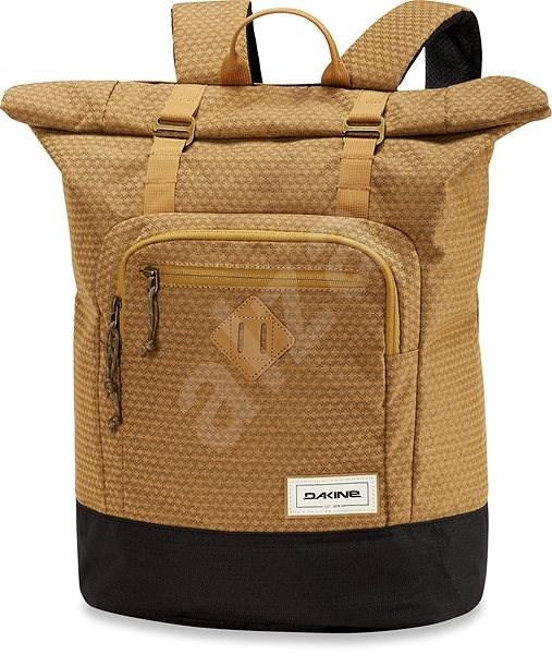 Dakine Milly 24L - Městský batoh  21a056ac69