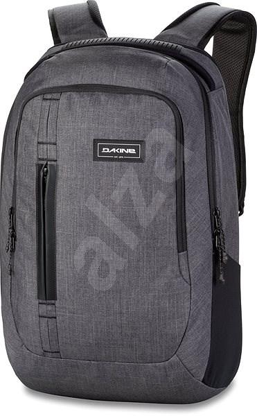 Dakine Network 30L Grey - Městský batoh  ef97f5ba62