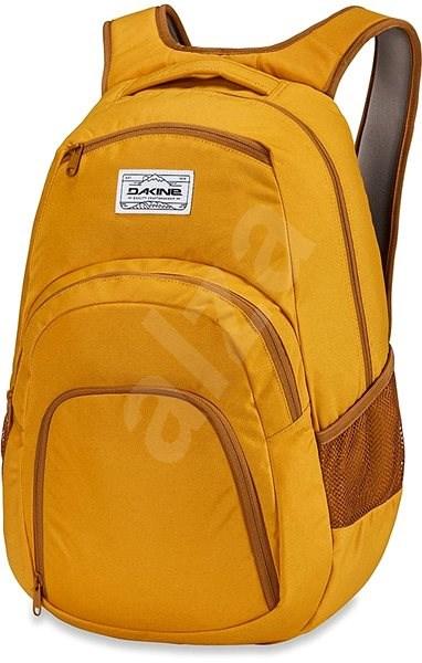 Dakine Campus 33L - Školní batoh. PRODEJ SKONČIL b31508c4b3