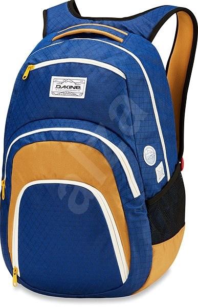 Dakine Campus 33L - Školní batoh  2214949631