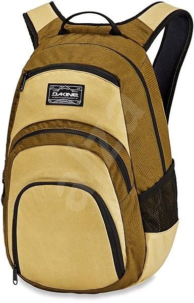 Dakine Campus 25L - Školní batoh  6f5dd475b5