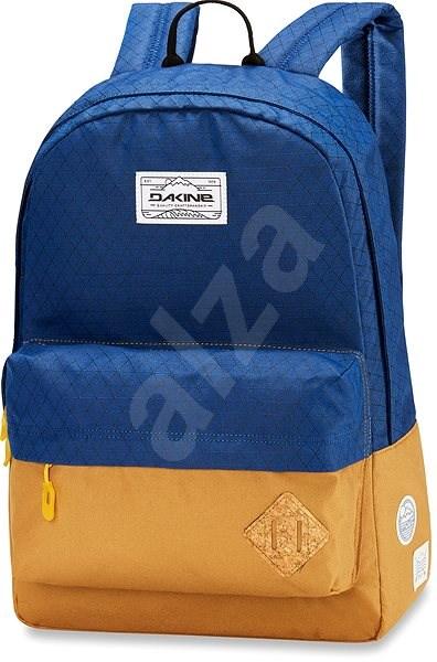 9b445b84c4f Dakine 365 Pack 21L - Školní batoh