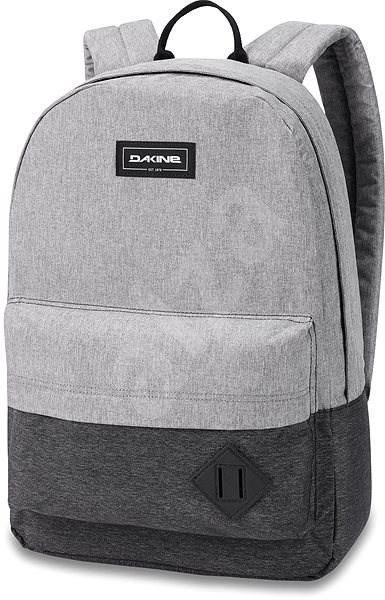 Dakine 365 PACK 21L Grey - Městský batoh