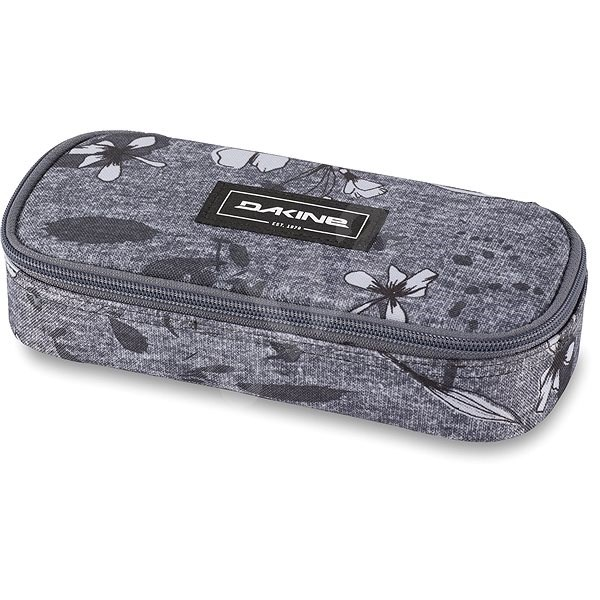 Dakine School Case, Flower - Pencil Case
