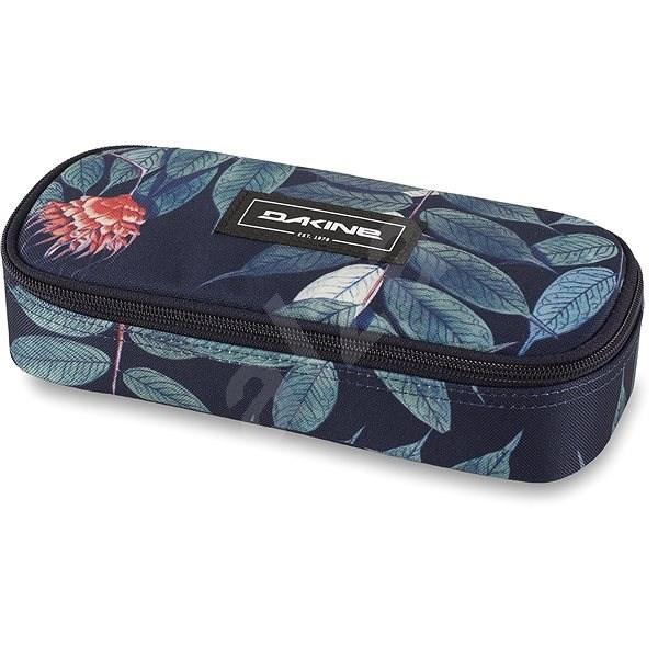 Dakine School Case modrý - Penál
