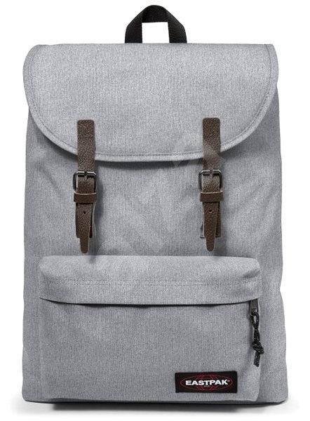 Eastpak London Sunday Grey - Batoh