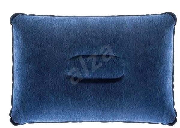 Ferrino Nafukovací polštářek 42x30 - Polštář