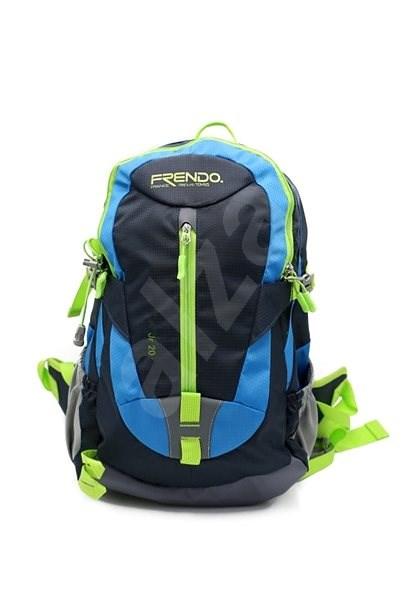 Frendo Jr 20 - Dětský batoh  c13d8c6ca5
